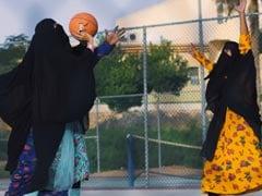Saudi Women Dance, Skateboard In Incredible Video Winning Social Media