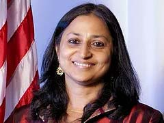 In A First, Indian-American Elected As Mayor Of Californian City