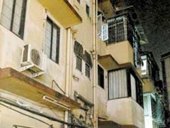Where Is Mumbai's $29 Billion Family? Flat Empty, Neighbours Clueless