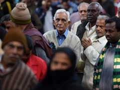 Government Clears Pension Scheme For Seniors With 8% Return