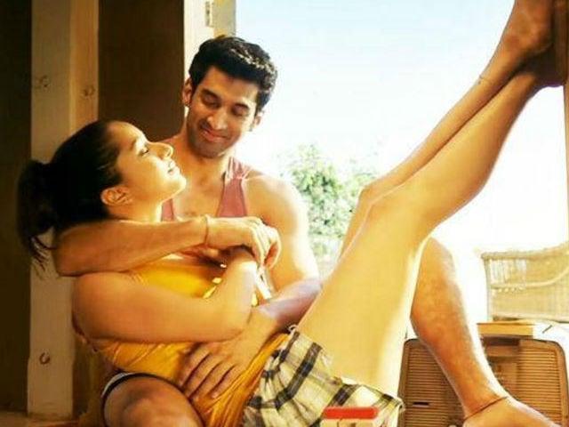 OK Jaanu Trailer Trends. Shraddha Kapoor, Aditya Roy Kapur's Aashiqui Is A Hit Again