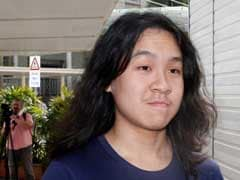 Teen Singapore Blogger Detained By US Immigration Officials