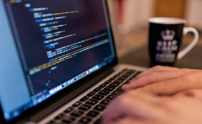 Experienced COBOL programmers can earn more than $100 an hour in U.S.