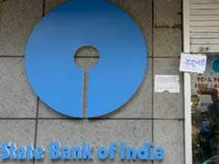 State Bank of India Leads The Way With Rate Cuts, Congress, Trinamool Not Impressed