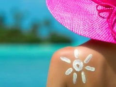 The Vitamin D Dose: Why is it Important for the Body?