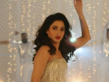 Tamannaah's Powerful Rebuke Goes Viral, Director Suraaj Apologises For Sexist Comments