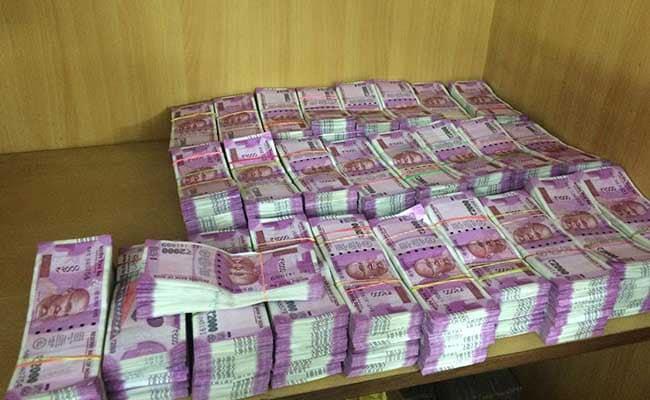tandon cash gk 1