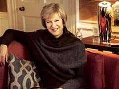 theresa-may-leather-pants_240x180_81481170520.jpg