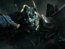 Transformers: The Last Knight Trailer: Optimus Prime, Where Are You?