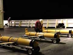China Has Returned Seized Unmanned Underwater Drone: United States