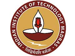 IIT JEE Advanced 2017 Results To Be Declared On June 11 @ Jeeadv.ac.in