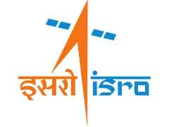 ISRO Recruitment 2017 For 27 Scientist/ Engineer Posts, Apply Online At Isro.gov.in