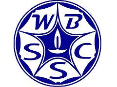 WBSSC Group D LDA and LDC part II exam 2016 Admit Card Out: Download Now