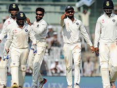 India vs Bangladesh: One-Off Test in Hyderabad Postponed to February 9