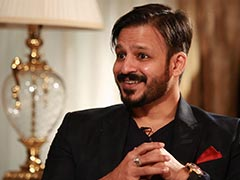 This is How Marriage Changed Vivek Oberoi's Life And Role As A Philanthropist