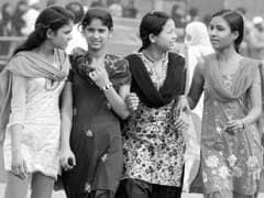 भारतीय महिलाओं को उनके कानूनी अधिकारों की जानकारी देगी यह वेबसाइट