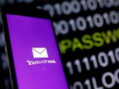 Yahoo Hack Shows Data's Use For Information Warfare