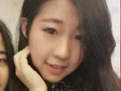 Chinese Community Angry By Mugged Student's Death In Rome