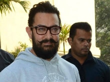 Aamir Khan Has No 'Interest' In A Ticket To Hollywood