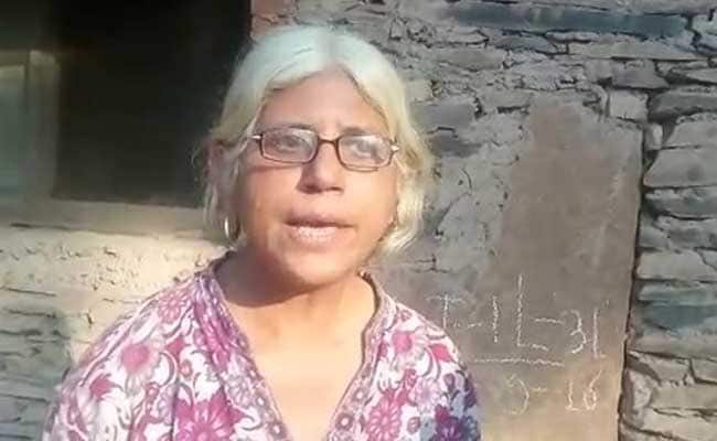 Activist Bela Bhatia Attacked At Home In Chhattisgarh's Bastar, Asked To Leave In 24 Hours