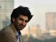 OK Jaanu Star Aditya Roy Kapur Now Wants To Do Action Films