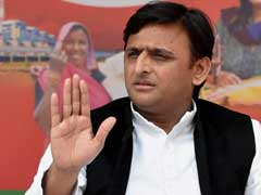 Akhilesh Yadav's Remark On Rahul Gandhi May Not Please Congress