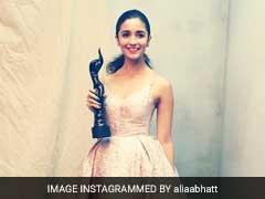 Filmfare Awards 2017: Dangal, Aamir Khan, Alia Bhatt Bag Top Honour This Year