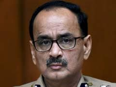 Delhi Police Chief Alok Verma Will Head Central Bureau Of Investigation