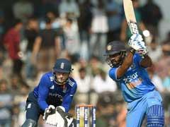 कप्तानी का अंतिम मैच हारे धोनी, अभ्यास मैच में इंग्लैंड ए ने भारत ए को 3 विकेट से दी मात