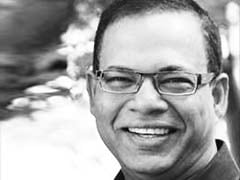 Uber Hires Google Search Veteran Amit Singhal For Senior Engineering Post