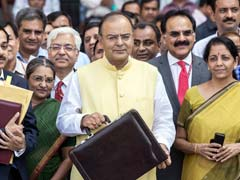 How To Watch Union Budget 2017 Live Streaming Online: All You Need To Know