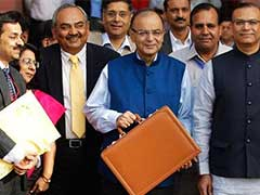 Lower Fees, Cheaper Gadgets, Jobs: Young India's Budget Expectations