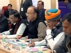 April 1 Rollout Of GST Reforms? Not Going To Happen, Warn Some States