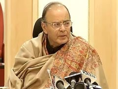 Centre And States To Discuss GST Again On February 18, Says Arun Jaitley: Highlights
