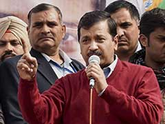 Double Trouble for Arvind Kejriwal, Will Face Trial in Defamation Cases