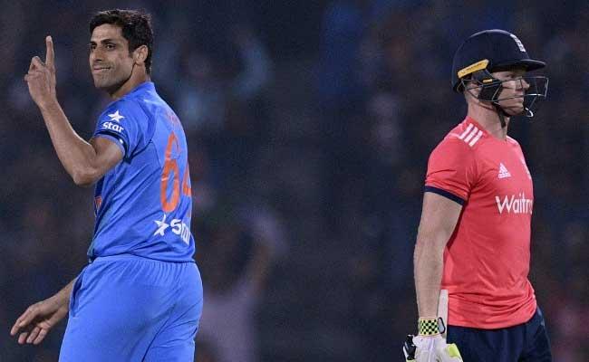 ashish nehra nagpur t20 india vs england