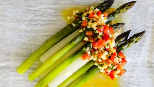 asparagus 620
