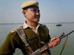 Republic Day 2017: 7 Blasts In Assam, Manipur