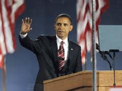 4 Indian-American Scientists Chosen For Presidential Award By Barack Obama