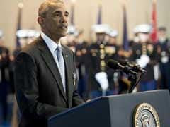 US President Barack Obama's Farewell Speech: How To Watch Live Stream Online