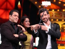 <I>Bigg Boss 10</i> Grand Finale, January 29: Hrithik Roshan, Yami Gautam And Other Stars Join Salman Khan