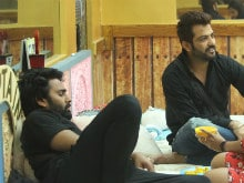 Bigg Boss 10, January 10, Written Update: Now, Manu And Manveer Will Fight For The Ticket To Finale