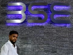 Companies Raise Rs 1.52 Lakh Crore Via Bonds On BSE E-Book Platform