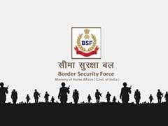 Border Security Force Recruitment (BSF) 2016: 157 ASI Steno And Head Constable Posts; Know The Details