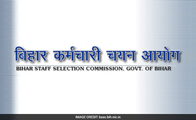 BSSC Recruitment Of Clerks: Bihar Government Cancels Exam