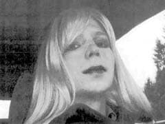Chelsea Manning Leaves US Prison 7 Years After Giving Secrets To WikiLeaks