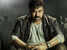 Khaidi No 150: Chiranjeevi's Comeback Has Already Won The West
