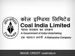 Coal India Limited (CIL) Recruitment Of Management Trainees 2017: Apply Before February 3