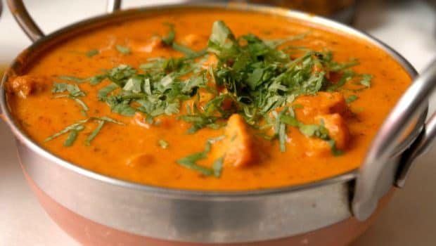 10 Best Curry Recipes