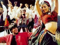 90's Songs That Are Sure To Keep Us Grooving Forever